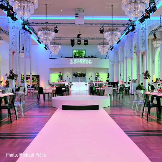 kirberg catering eventcatering firmenevent uebersicht rewe jhv 2018