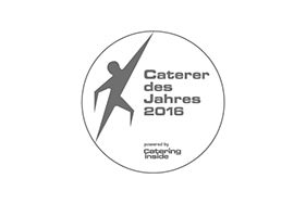 kirberg catering caterer des jahres 2016