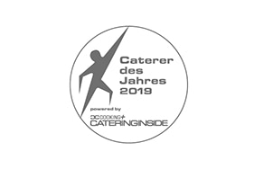 kirberg catering caterer des jahres 2019