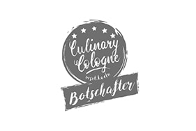 kirberg catering culinary cologne botschafter